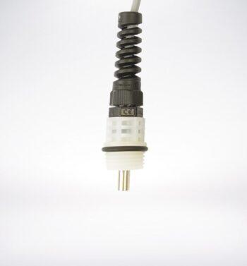 Elektroda Temperatury ETEPT